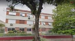 Apartamento à venda com 3 dormitórios em São geraldo, Porto alegre cod:7719