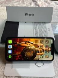 iPhone . Leia!