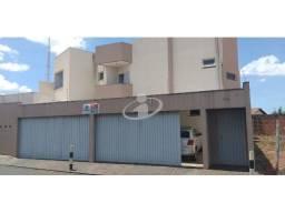 Apartamento para alugar com 2 dormitórios em Alto umuarama, Uberlandia cod:732023