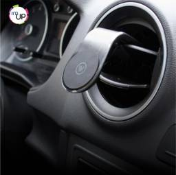Suporte Veicular para Smartphones Clip Car Holder Iwill