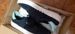 Adidas n 39