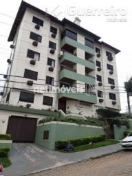 Apartamento à venda com 4 dormitórios em Itaguaçu, Florianópolis cod:837334