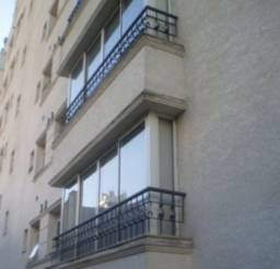 Apartamento à venda com 3 dormitórios em Moinhos de vento, Porto alegre cod:4040