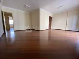 Apartamento para alugar com 4 dormitórios em Vila clementino, São paulo cod:OD8167