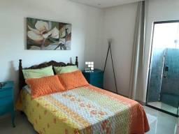 Apartamento com 02 quartos em Ibirité no bairro Palmeiras