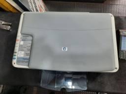Impressora  HP psc1410