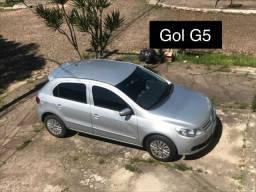 Gol G5