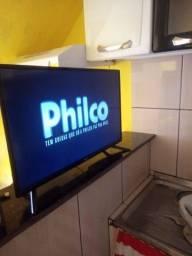 Philco 28 polegadas