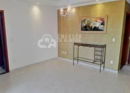 Apartamento 3 dormitórios em Nova odessa, sp+nova-odessa++pq-fabricio