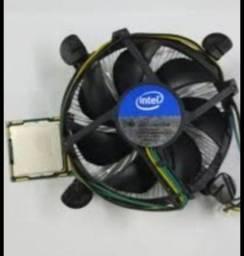 Processador Intel® Core? i3-3.7
