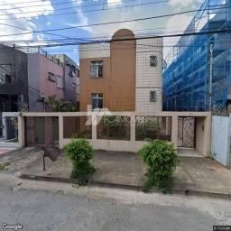 Apartamento à venda com 3 dormitórios em Palmares, Belo horizonte cod:796b1d7ffe7