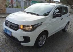 Título do anúncio: Fiat MOBI 1.0 like 2019  Completo IPVA pago