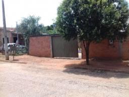 CX, Casa, 2dorm., cód.44444, Sao Luiz Do Norte/Por