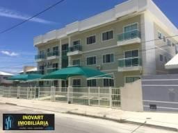.CÓD 522 Apartamento com 3 quartos na Nova São Pedro