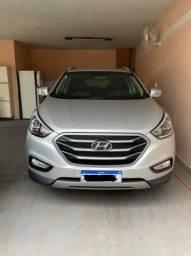 Hyundai IX-35 GL 2021 1461KM!