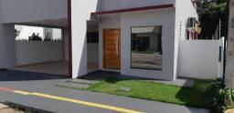 Casa no Condominio Jardim Europa, São José , Macapá, AP - 3 Quartos
