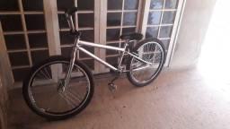 Bike aro 24 top