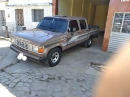 Carro extra!!!