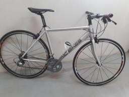 Bike RC speed