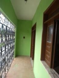 1-Vendo duas casas em Santo Amaro, Bairro Sacrameento