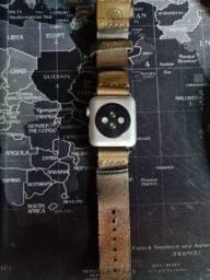 Apple Watch Series 3 38m