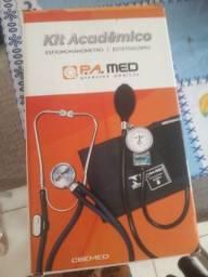 Kit acadêmicos