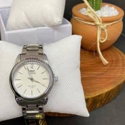 Relógio femenino ATACADO E VAREJO