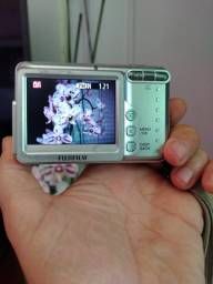 Camera Digital Fujifilm