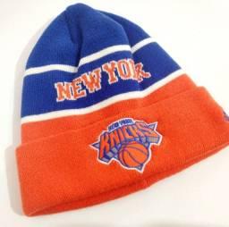 Gorro NY Knicks Adidas