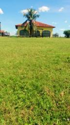Espetaculo de Fazenda com 4.432 ha Corumbá MS