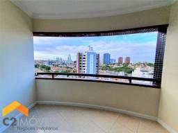 Apartamento a venda com 72 m2, 2/4 no Caminho das Arvores, Salvador/BA