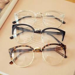 Armação óculos feminino Excelente qualidade