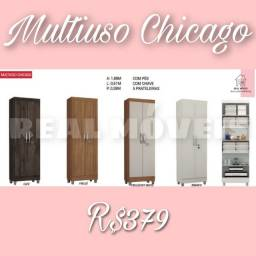 Multiuso Chigaco-51902
