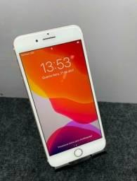iPhone 7 Plus Rose 32 GB Perfeito