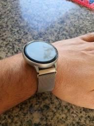 Smartwatch Samsung Galaxy Active2 44mm