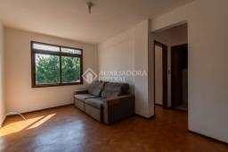 Apartamento para alugar com 1 dormitórios em Cidade baixa, Porto alegre cod:317605