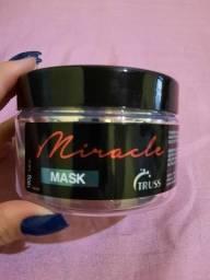 Máscara Miracle Truss