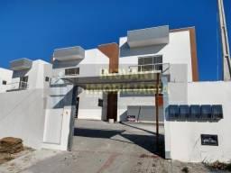 .CÓD 135 Casa Duplex com vista privilegiada em condomínio de alto padrão