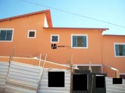 RIBEIRãO DAS NEVES - Casa Padrão - Girassol