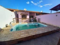 Casa com 2 dormitórios à venda, 75 m² por R$ 330.000,00 - Itapeba - Maricá/RJ