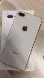 iPhones 8