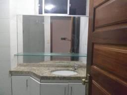 Aluguel de Apartamento - Contato: *