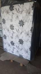 cama box com entrega gratis 07 cm de espuma