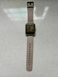 Relógio Smart Watch Amazfit Lite Xiaomi