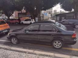 Civic 98 - automático