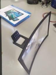 Amplificador de imagem celular , Whats na descrição
