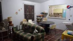 Casa iguaba grandre