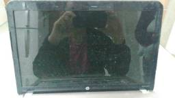 Tela Notebook HP DM4-1073 BR