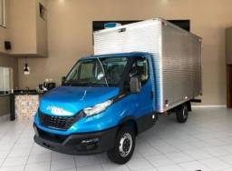 Iveco Daily, 0KM