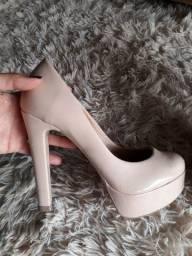 Sapato boneca Di Cristalli número 37